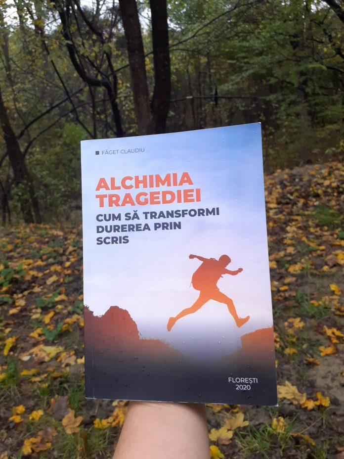 "Făget Claudiu- ""Alchimia tragediei"""