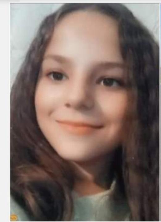 IMPORTANT: O fată din comuna Lespezi a dispărut!
