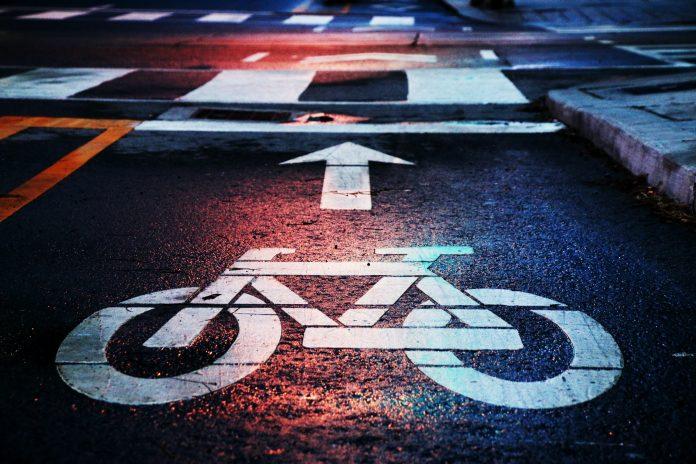 bike-sharing în municipiul Iași