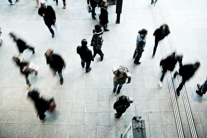 Marea criză a secolului XXI