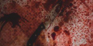 Crimă neașteptată în Iași