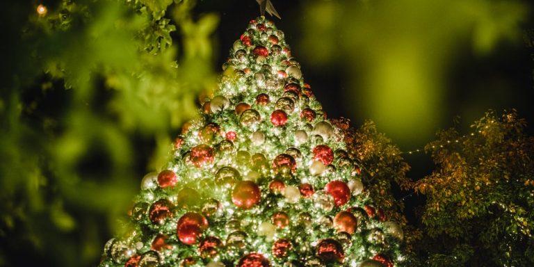 Tradiții și obiceiuri de Crăciun și de Anul Nou din Spania