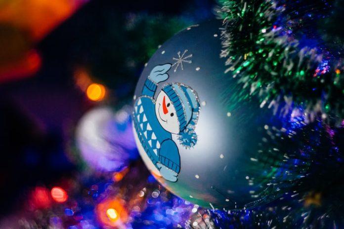 Confesiunile ieșenilor: Amintiri de Crăciun 🎁