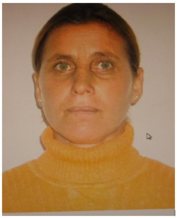 Tot mai multe cazuri de dispariție în județul Iași!