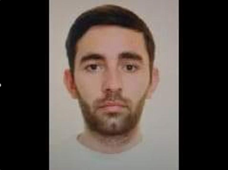 Un bărbat din comuna Ciurea a dispărut!