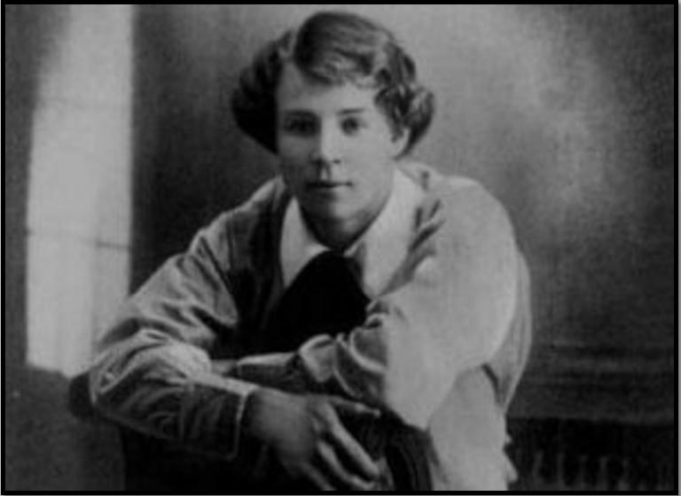 Misterul morții marelui poet rus, Esenin
