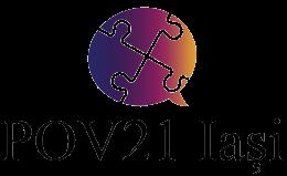 POV21 Iasi