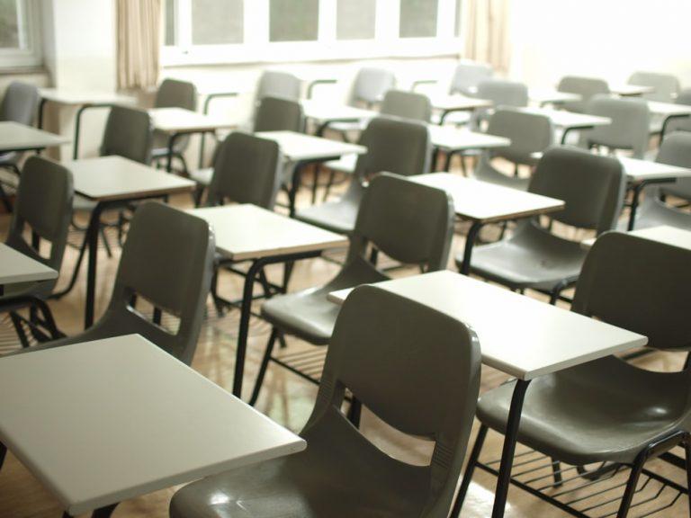 Noi pregătiri pentru deschiderea facultăților! Ce a declarat ministrul?