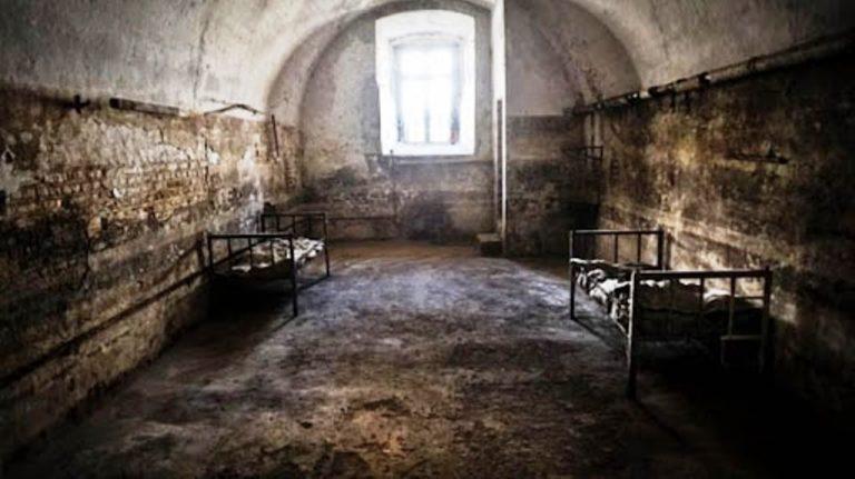 9 Martie: Ziua Deţinuţilor Politici Anticomunişti din perioada 1944-1989