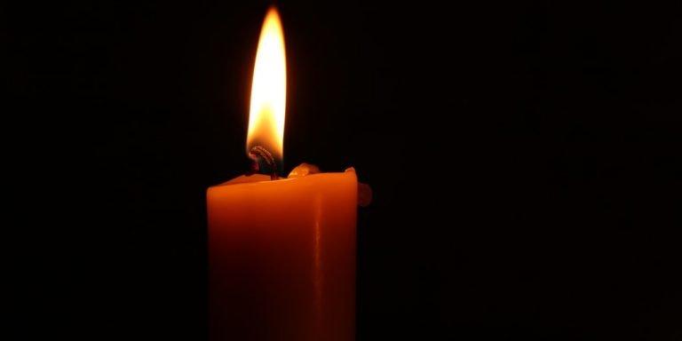 Fetiță de 9 ani, ucisă în timpul unui ritual de exorcizare