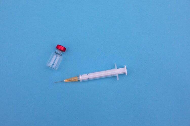(VIDEO) Când vor ajunge în România primele doze de vaccin Johnson&Johnson?