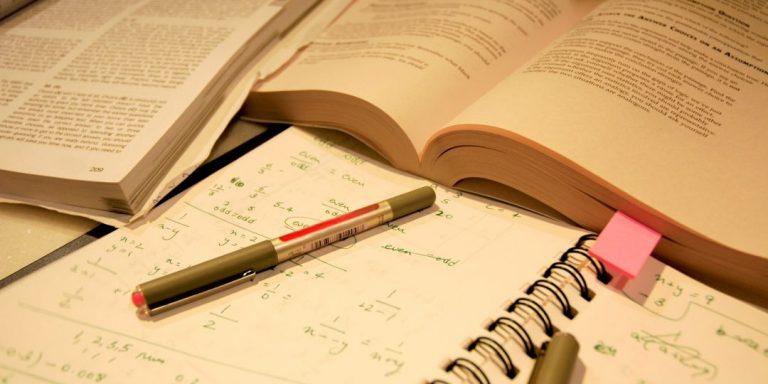 Perioada în care se vor desfășura evaluările naționale pentru clasele a II-a, a IV-a şi a VI-a, în anul şcolar 2020-2021