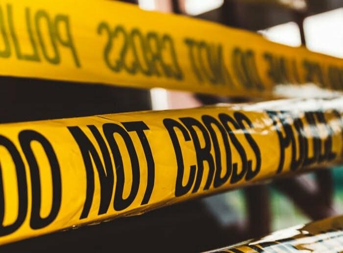 Bărbat din Mureș, găsit mort în propria locuință!