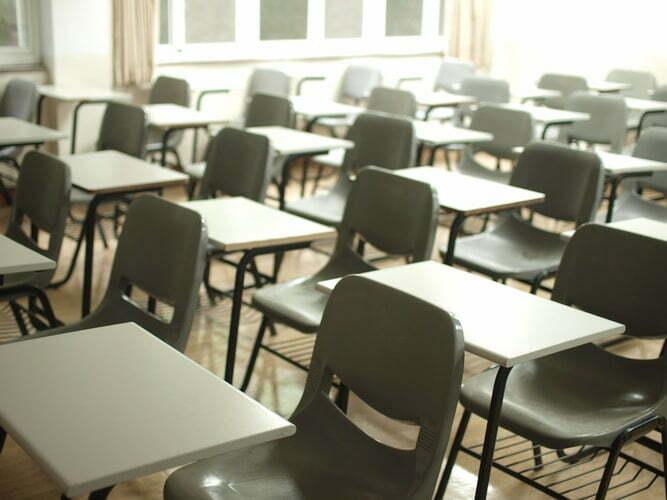 Sorin Cîmpeanu propune schimbări privind structura anului școlar! O variantă posibilă este și revenirea la trimestre!