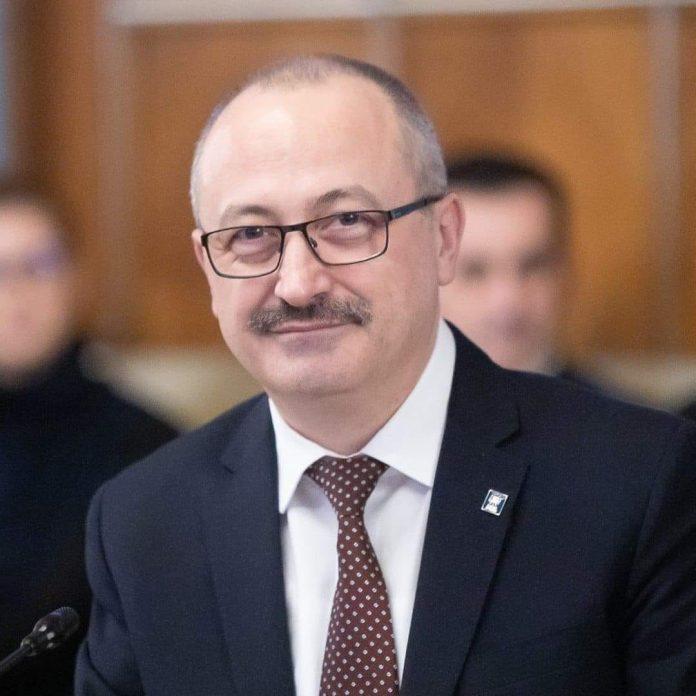 Antonel Tănase