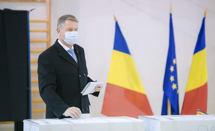 Românii vor avea parte de o creștere a salariilor abia după ce se termină pandemia!