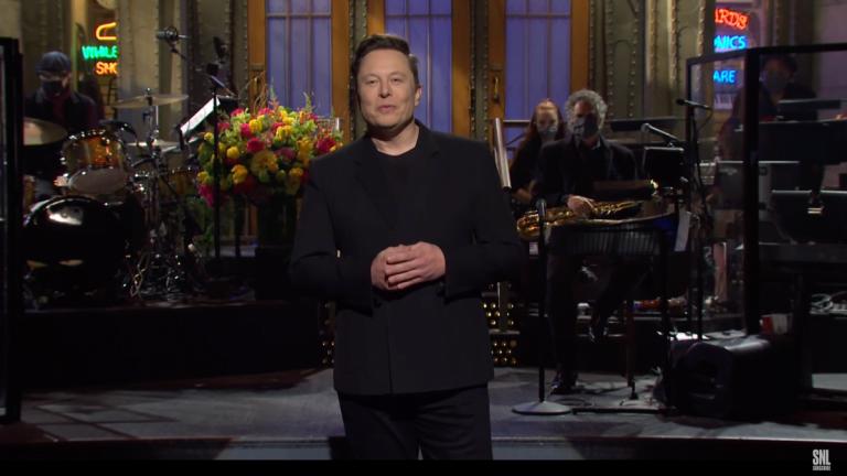 (VIDEO) Elon Musk a recunoscut tulburarea psihică de care suferă. Ce este sindromul Asperger