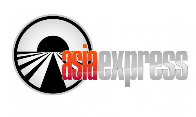(FOTO) Care sunt concurenții sezonului 4 al emisiunii Asia Express