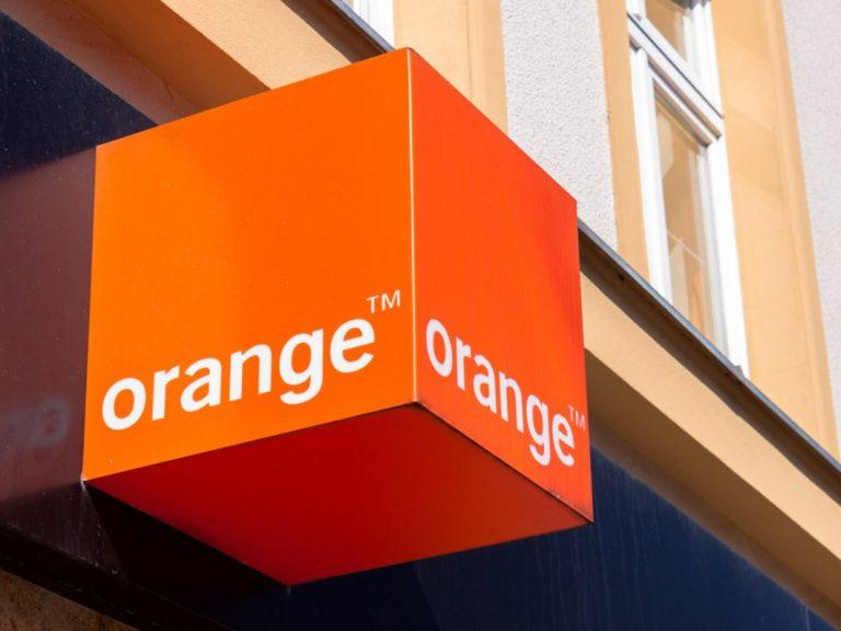 Orange alertează ultilizatorii de Android cu privire la un nou virus!