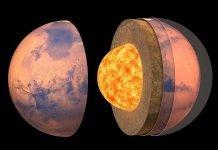 sondă NASA