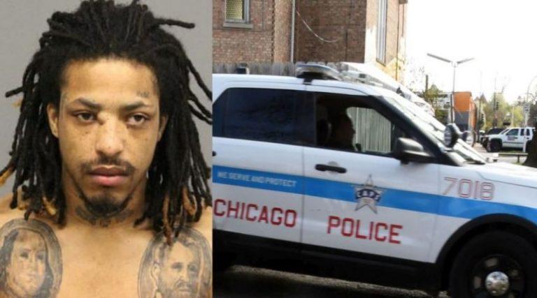 Cântăreț de rap, ucis cu 64 de focuri de armă la ieșirea din închisoare