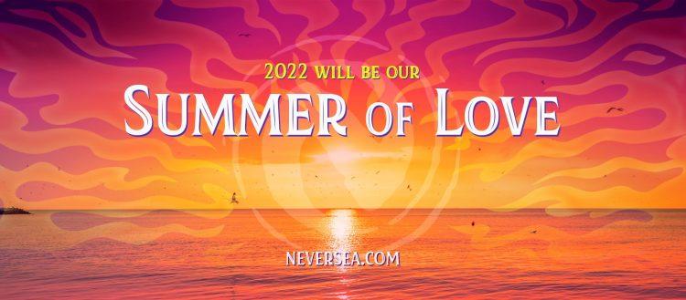 Adio, Neversea 2021! Festivalul, amânat pentru la anul!